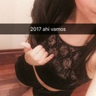 Samantha Olortegui