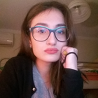 Elisabet_Liava