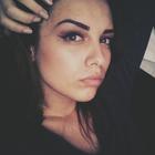 Daniela Ghinescu