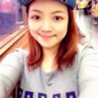 Trixie Cheng