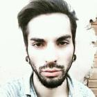 Maurício Ribeiro