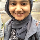 Nabiela Ismail