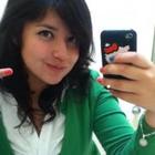Erica Rangel