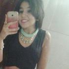 Florencia †