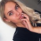 Iza Häggström