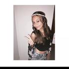 ➡  Tammy  ✨