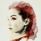 Diana Raleva