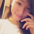 Tarah Thien Nguyen