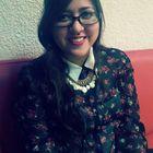 Valeria ♥