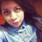 Rouse De La Cruz M