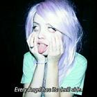 .Andrea.♡