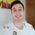 Thiago Carneiro