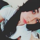 JohannaSaraahi∞