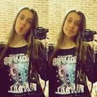 •Sofia Botta•