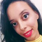 Alessandra Silva♡