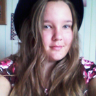 Nette Sunaert