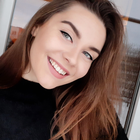Rita Gataveckaite
