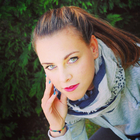 Iana Franzina