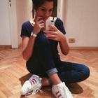 Sofi Rivero