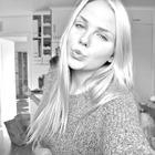 Maja von beckerath