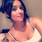Nathalie Cardenas Lievano
