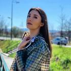 Amina Piralic