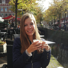 Denise van der Staay