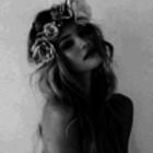 ↞ Justine Coutu ↠