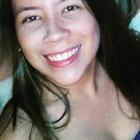Valentina Vélez