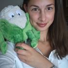 Karolina Zsadányi