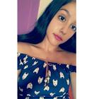 Adriana Ego-Aguirre