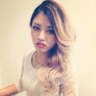 Nana Koike