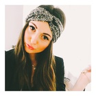 Marionsarah_ 🍋