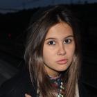 Ainhoa Duran Lopez
