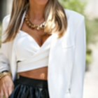 Kassandra Leblond