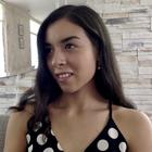 Estefania Chavez Gonzalez