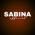 Сербина