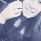 Berina :)