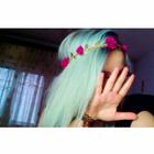 ♡MaryJane♡ Helena