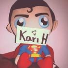 Kari Henderson Horan