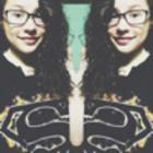 Sofiia Riveros ∞
