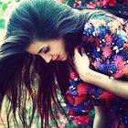 » heartless princess ©