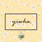 ㅡ yiwha ㅡ