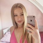 Kristina Ilyesova