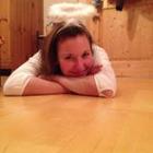 Anne Härtel