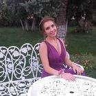 Diana Shanell