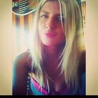 Catrin Andrieş