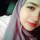 Radwa_Anwar