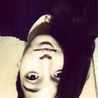 Clara_Gii