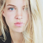 Halle Nicole